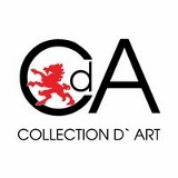 Collection d`Art